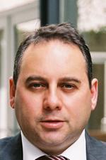 Anthony Verrocchi