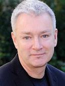 Ian Hosking Richards