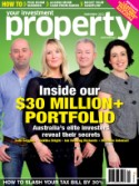 Super Property Investors