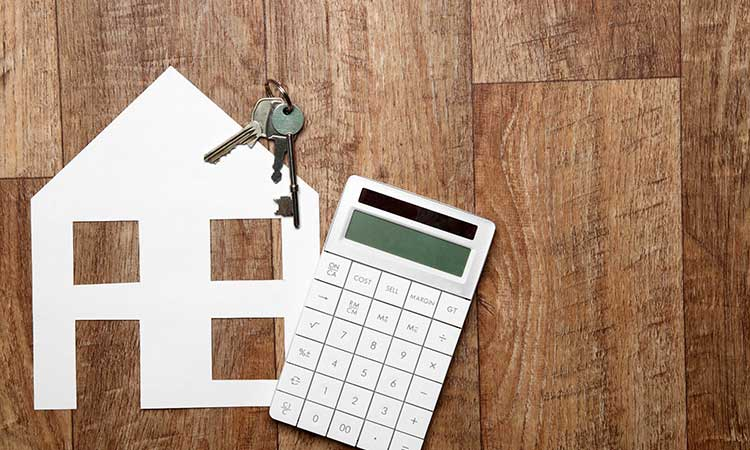Fitch Ratings expect mortgage lending growth to slow down this year.
