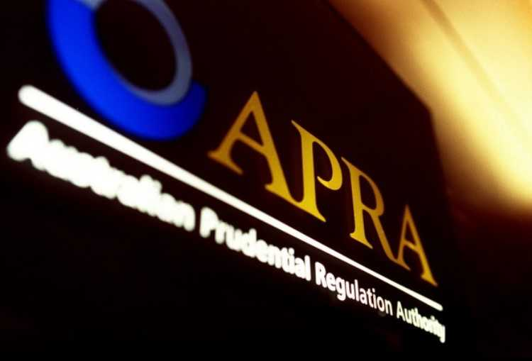 APRA faces criticism over lending restrictions