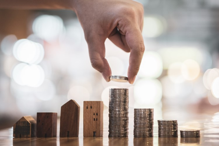 The sharp surge in prices across most housing markets in Australia in the past decade has made it a struggle for many first-home buyers to enter the market.