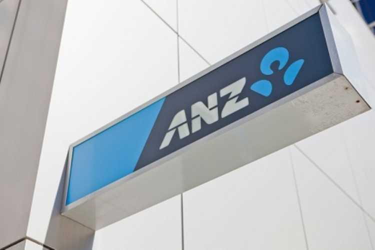 ANZ is monitoring household debt 'like a hawk'