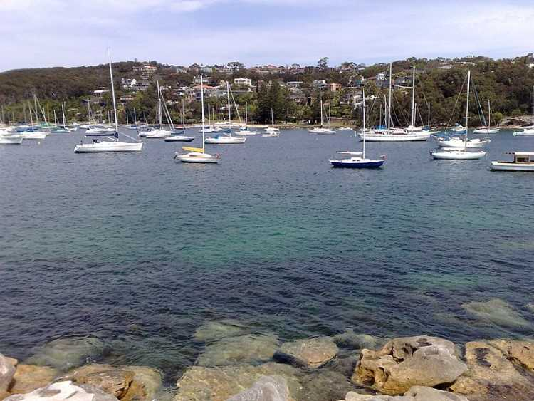 Balgowlah is one of the most sought-after suburbs by downsizers