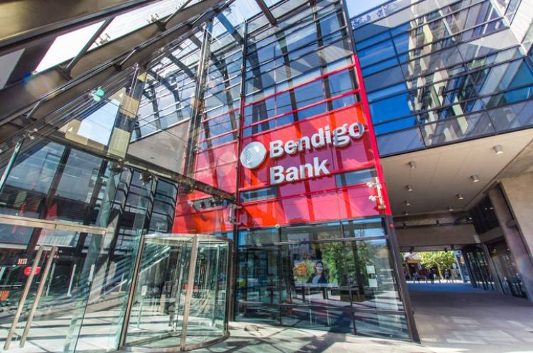 Bendigo embraces fintech to offer instant home loans