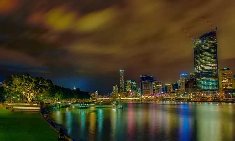Is Brisbane's oversupply problem a myth?