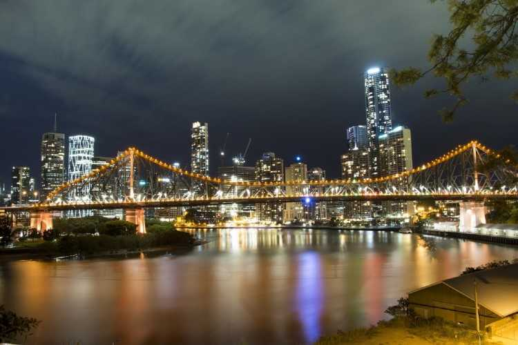 Queensland is expected outpace New South Wales and Victoria in terms of capital growth.