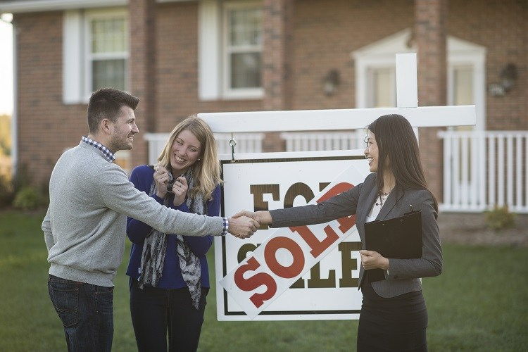 How to sell a home in a soft market