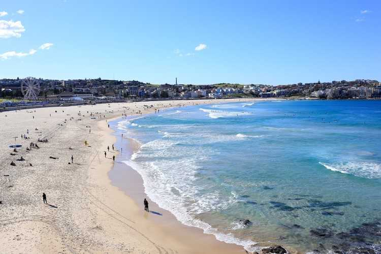 Demand for real estate remains high in Manly, Sydney