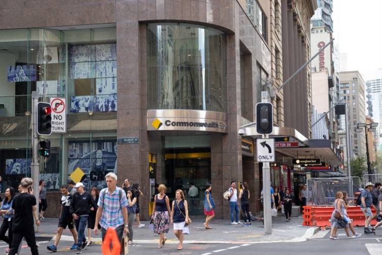 One of Australia's biggest banks and home-loan providers has announced that it has repriced its fixed-rate mortgage products for owner-occupiers and investors.