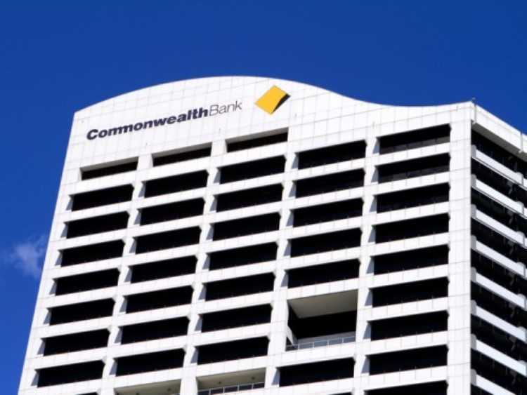 CBA joins rivals in adjusting lending rules