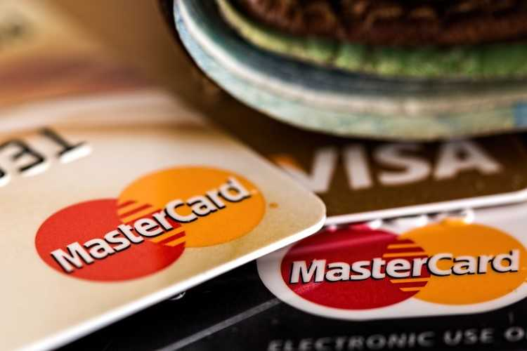 Three ways to bust out of credit card debt