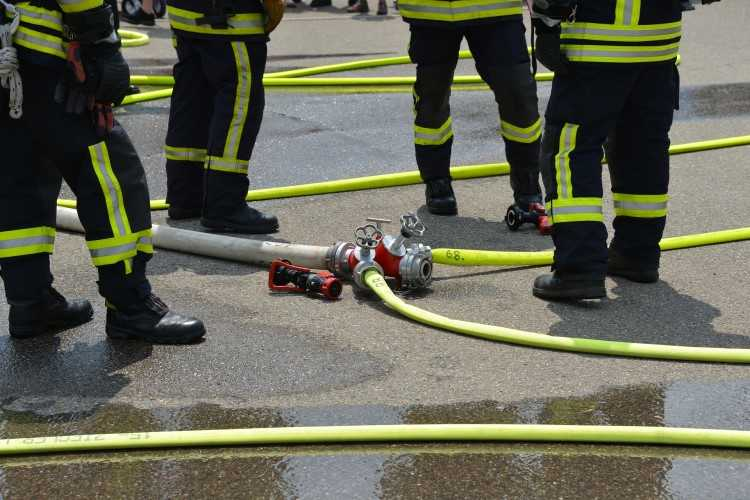 Developers in Australia are urged to adopt fire safety hazards to reduce risks.