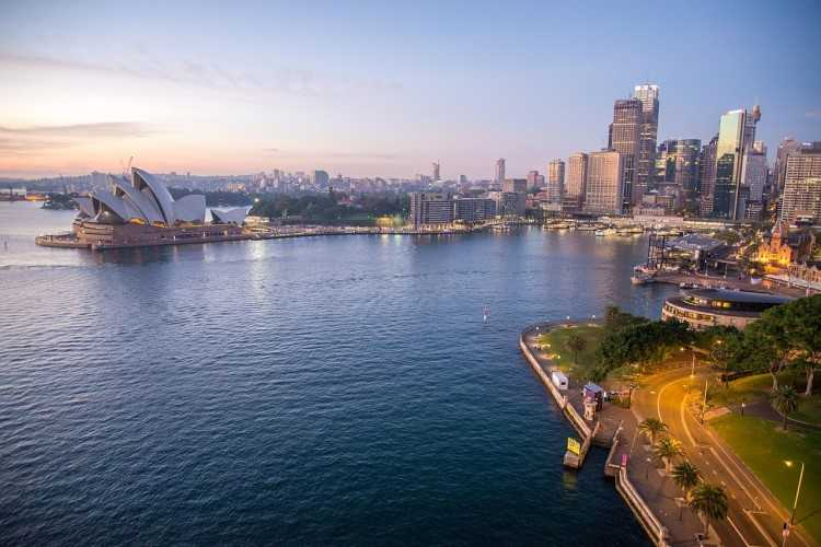 CoreLogic: Five Aussie capitals have seen dwelling values plunge over the last decade
