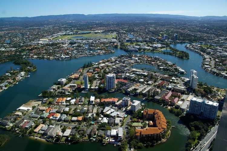 With the rising population in Queensland, there is a need for state and local governments to create policies on housing to complement the said growth