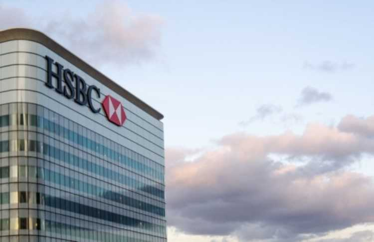 HSBC Australia unveils lowest home loan rate