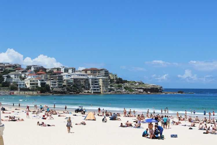Downsizers fuel demand for Victorian holiday homes