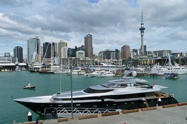 Is New Zealand better than Oz at tackling housing affordability?