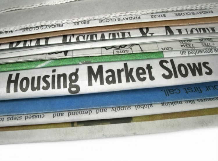 Approvals for new housing in Australia slumped in March at a rate that exceeded market expectations, and experts believe this could have an impact to Australia's economy.