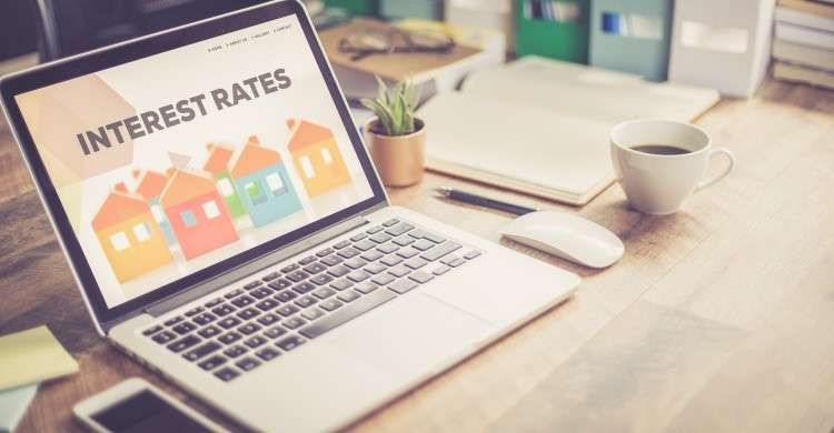 Rate hikes cost homebuyers $850 annually