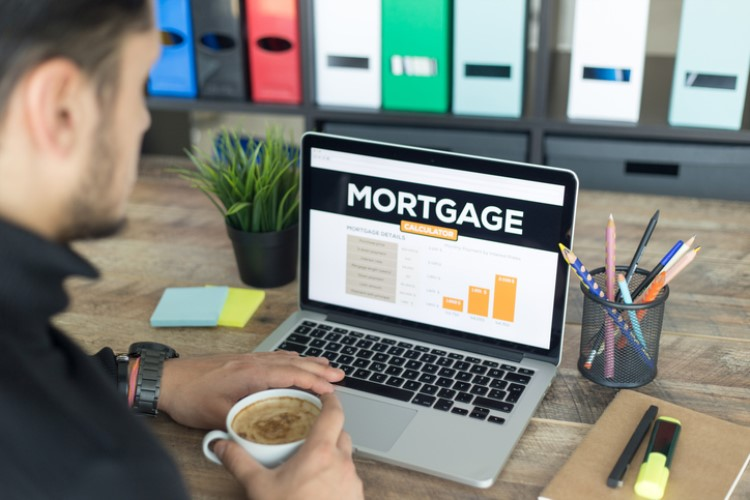 How will the RBA rate cut affect your mortgage?