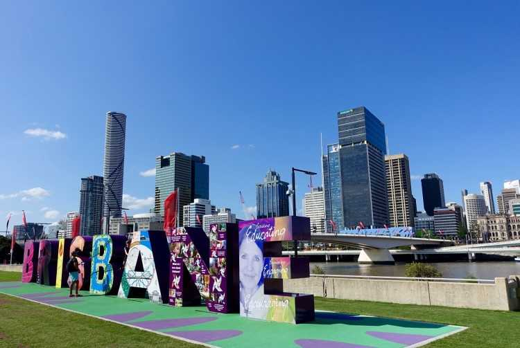 Great investment opportunities open up in Brisbane