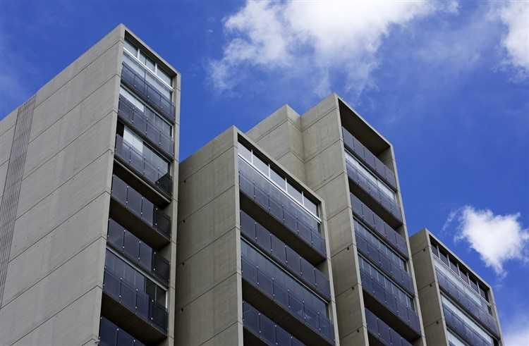 Landcom to test cutting-edge housing models