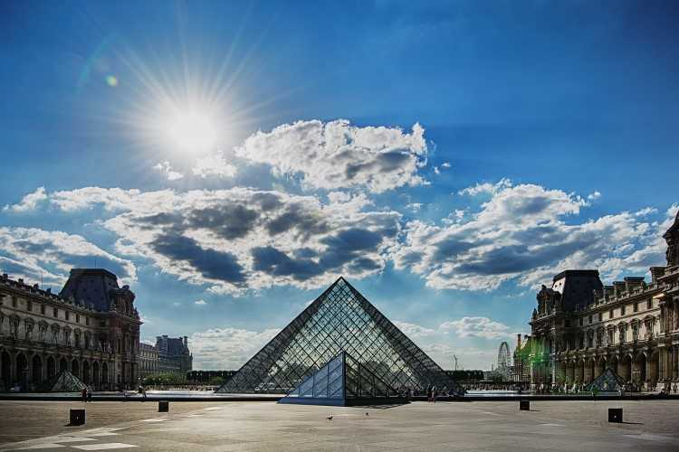 OECD: Reserve Bank should raise interest rates
