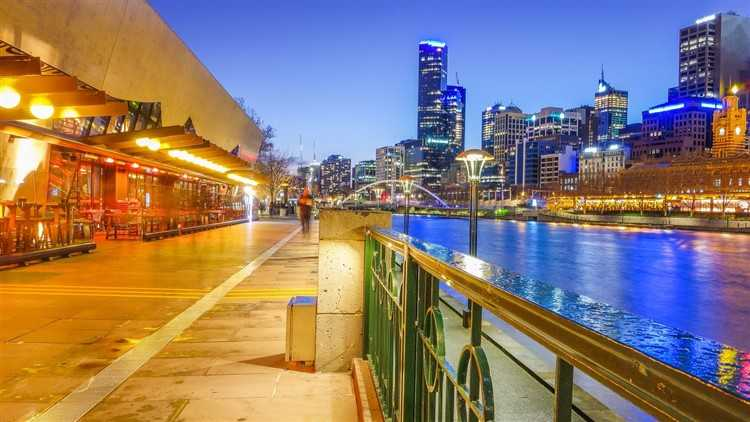 Oversupplied Melbourne apartment market is creating new opportunities for savvy buyers