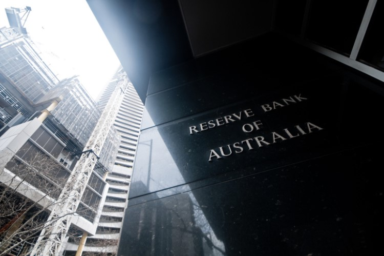 RBA would likely make further cuts as household consumption remain low.