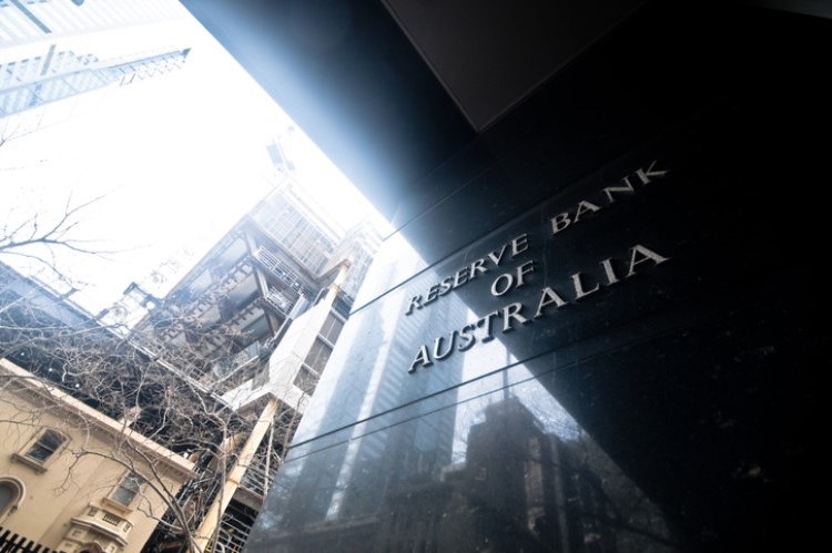 RBA decided to maintain cash rate at 1% in September.