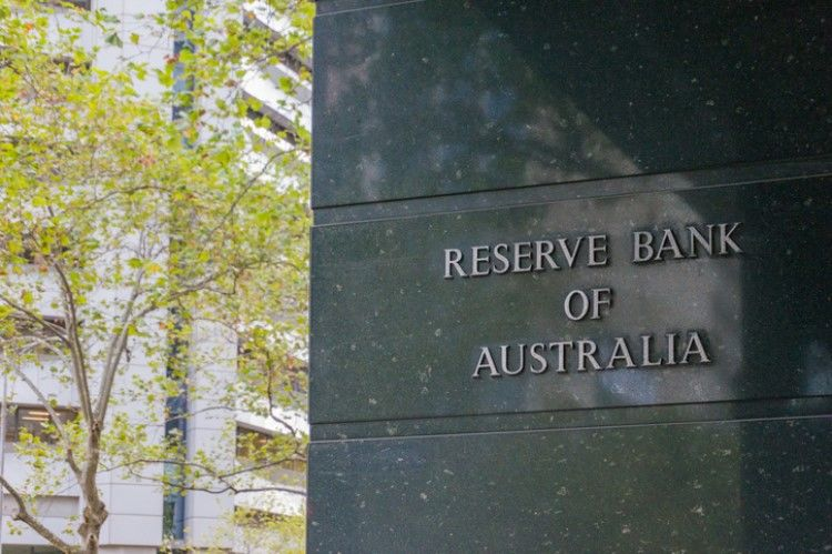 Economists at the National Bank of Australia (NAB) expect the Reserve Bank of Australia (RBA) to cut the official cash rate in the next two months.
