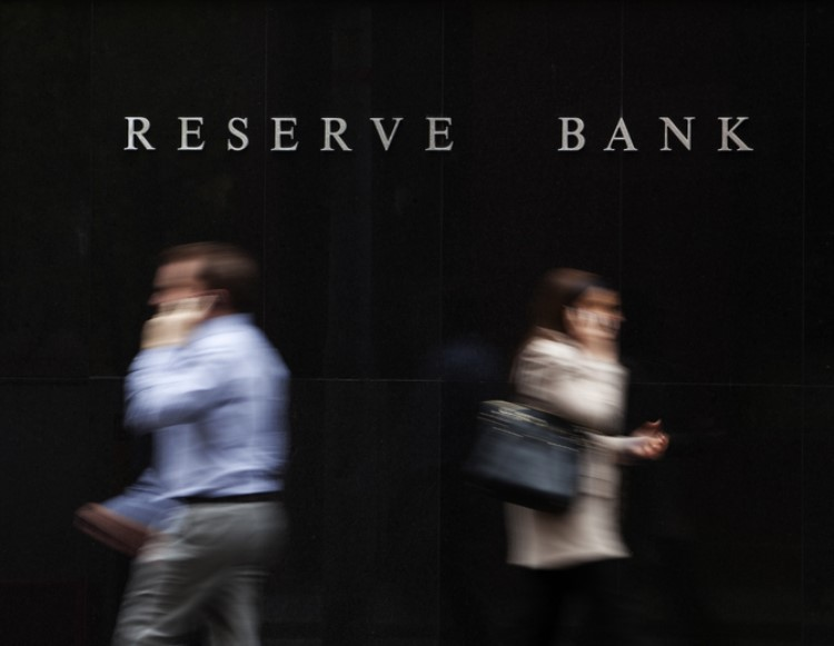 RBA just hinted at likely rate cut in June