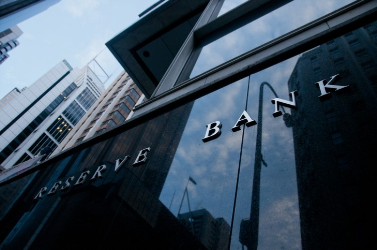 Australians wanting to witness another cash-rate cut by the Reserve Bank of Australia (RBA) should not get their hopes up, as an upward move is still more likely to happen.