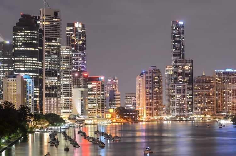 Rising interstate migration good for QLD property market