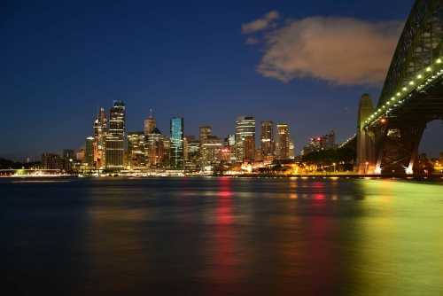 Slowdown in Sydney and Melbourne housing markets good for some buyers