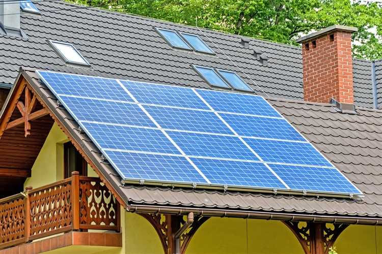Most solar-friendly postcodes found in QLD and WA