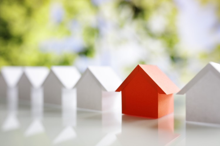 HIA senior economist Geordan Murray said while a rate cut would have eased some of the pressures in the housing market.