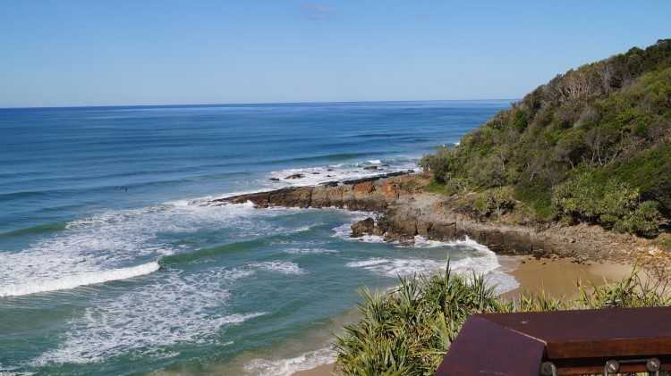 Noosa experiences another strong year of growth