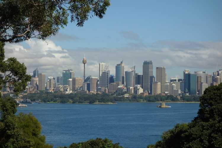 State governments in Australia lack effort in boosting the affordable housing supply