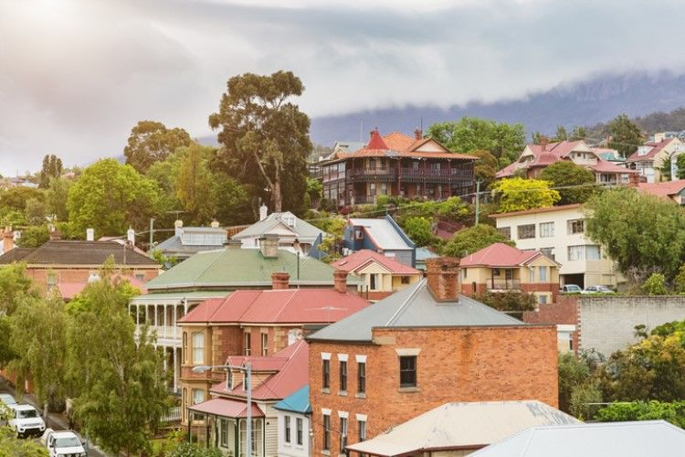 In Focus: Taking advantage of Tasmania's First Home Owner Grant