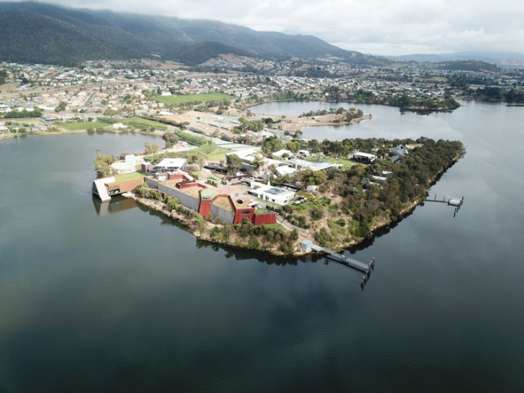First-home buyer loans in Tasmania grew in Q3 2019.