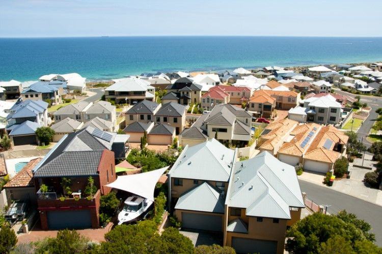 Western Australia's regional centres recorded mixed housing-market performance over the final months of 2018, but three remained the state's brightest spots.