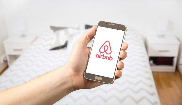 Regulating Airbnb would not solve Tasmania's housing affordability problems