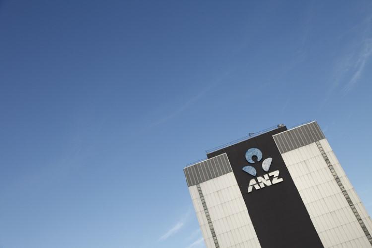 ANZ plans ramping up investor lending