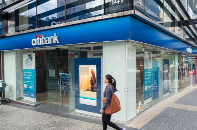 "Citi plans to slash its home loan rates as part of its ""back to basics"" lending campaign."