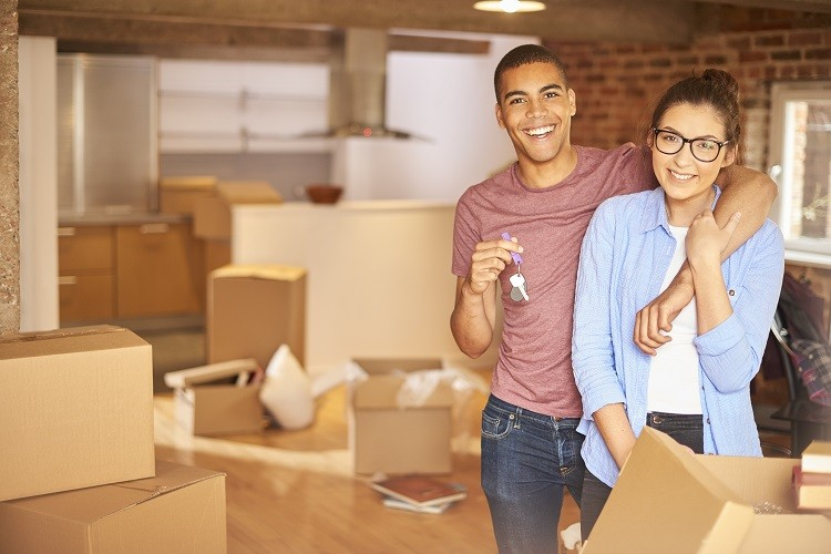 Your Mortgage's 'real life stories' series continues with the story of how mortgage broker Carl Noutz, having once faced his own road blocks, helped propel one couples' dire scenario into a home loan that worked in their favour.