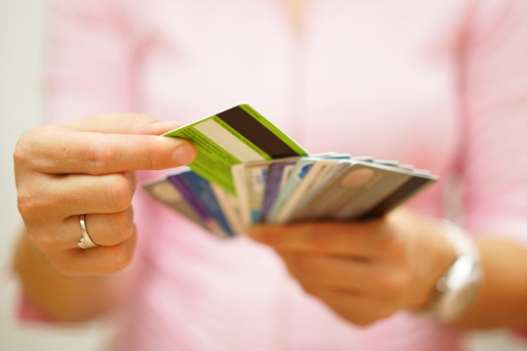 How your credit cards could impact your home loan