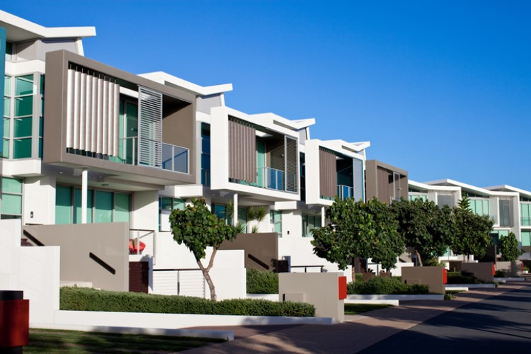 The Property Council of Australia lambasted the plans of The Australian Labor Party to scrap the Medium Density Housing Code if it wins the state election this month.