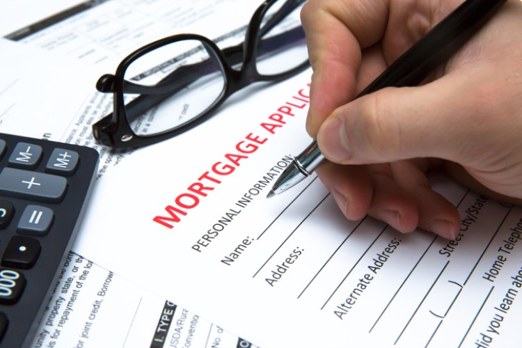 How long does a loan or mortgage pre-approval last?